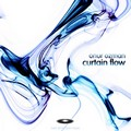 Curtain Flow Ep