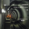Deep Collection 03