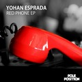 Red Phone EP